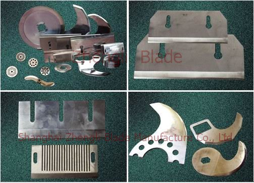 cutting stainless steel knife,Material cutting stainless steel knife,Nice Stainless steel scissors,Cutter