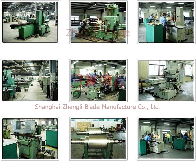bending machine die manufacturer,Parameters Ordinary bending machine and CNC bending machine tooling equipment,Cutter