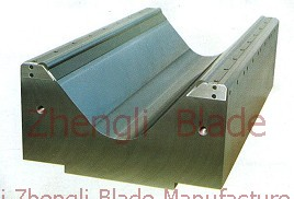 CNC bending machine,Website bending machine round mold,Lyons Bending forming die for molding die,Cutter