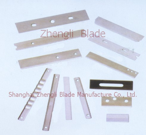 razor,Find the double blade,Romford Stainless steel double blades (shaver),Cutter