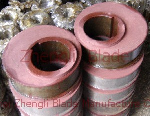 cutting plate machine,Procurement shearing machine rubber,Appalachian Shear rubber ring rubber pad,Cutter