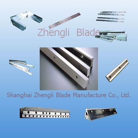 hard alloy cutter,To create cylindrical toilet paper cutter,Selkirk Printing machine paper cutter,Cutter
