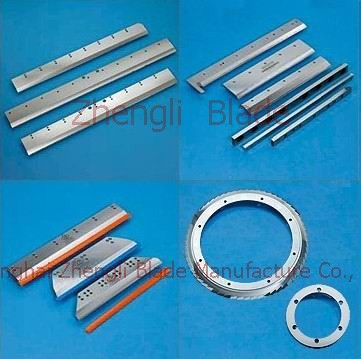 glass paper slitter knives,Price glass paper slitting knife,Araguaya Glass paper slitting blade,Cutter