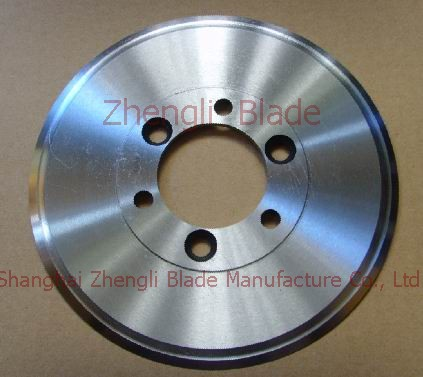 cutting and repairing the blade flat paper,Tools paper plate blade,Zama Flat paper cutting knife trimming,Cutter