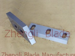 cutting blade for crusher,Blade pulverizer with cutting knife,Lost River Range Plastic grinder with a cutting blade,Cutter