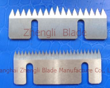 woven bags toothed blade,Website plastic blade,Narvik Cutting knife cut bags,Cutter