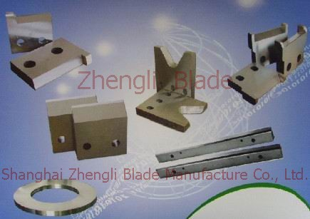 flying shear blade,Website flying shear machine with a blade,Massachusetts Flying shear and rolling steel rolling shear,Cutter