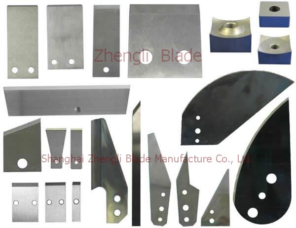 grooved printing blade,Quote printing machine blade,Grimsby Printing blade,Cutter