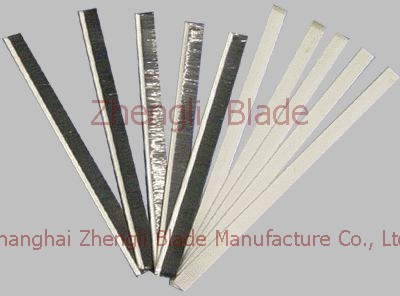 printing machine,Find printing machine blade,Catskill Mountains Printing machine ink scraping knife scraping blade,Cutter