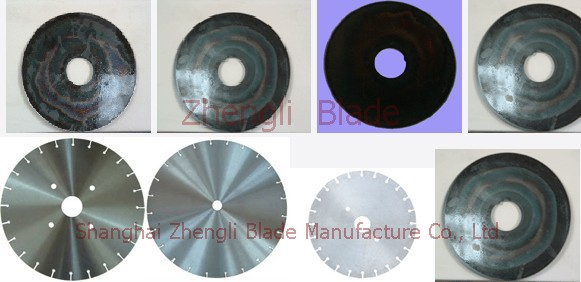 insert saw blade park,Made Suzhou Park, saw blade, metal circular saw blade,Hereford and Worcester Incision garden milling cutter,Cutter