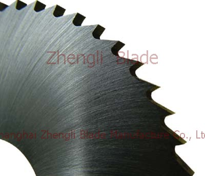 hardened tool steel sheet,Quote thin hacksaw, bamboo medium for saw,Semarang Saw iron,Cutter