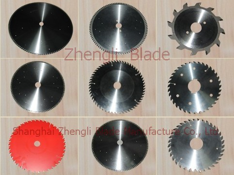 home furnishing with diamond saw blade plate wood with diamond saw blade,Information Hard alloy saw blade factory,Cutter