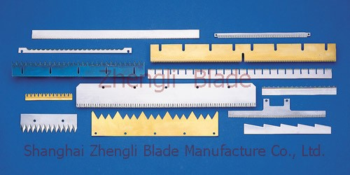 sod cutting knife blade,Factory long teeth, a long knife,Singapore Napkin tool,Cutter